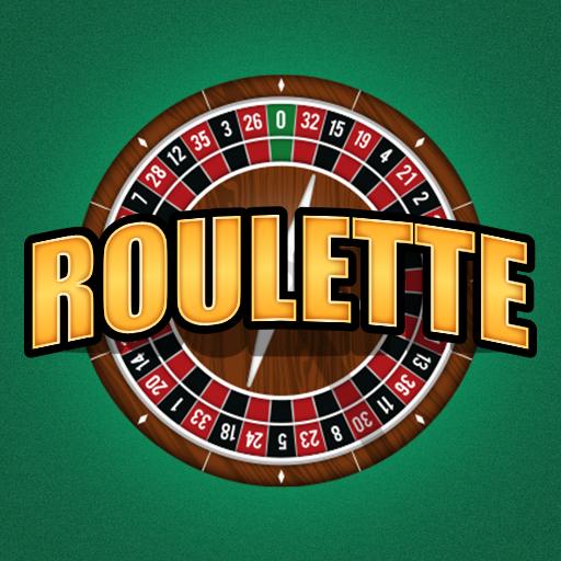 online echtgeld casinos