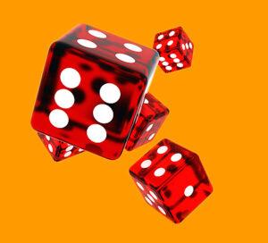 beste echtgeld casino